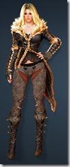 bdo-eckett-sorc-costume-no-helm