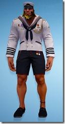 bdo-epheria-marine-berserker-costume