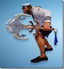 bdo-epheria-marine-berserker-full-4