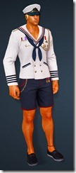 bdo-epheria-marine-warrior-costume