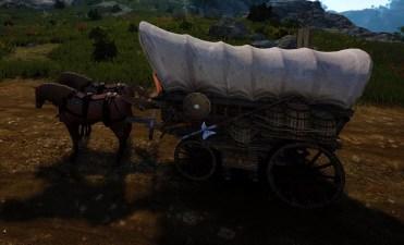 bdo-farm-wagon-with-parts-3