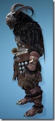 bdo-gotha-rensa-berserker-costume-2