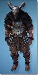 bdo-gotha-rensa-berserker-costume