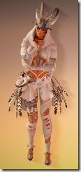 bdo-gotha-rensa-ranger-costume