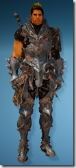 bdo-goyen-warrior-costume-min-dura