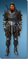 bdo-goyen-warrior-costume-no-helm