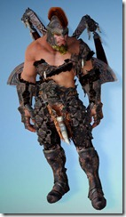 bdo-khaled-berserker-costume-min-dura