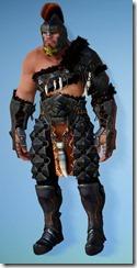 bdo-khaled-berserker-costume