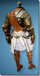 bdo-kibelius-berserker-costume-3