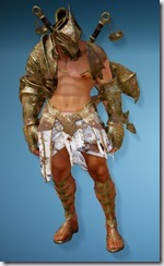 bdo-kibelius-berserker-costume-min-dura