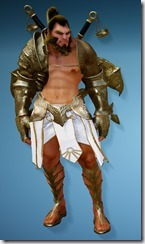 bdo-kibelius-berserker-costume-no-helm