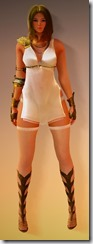 bdo-kibelius-ranger-costume-hide-helm