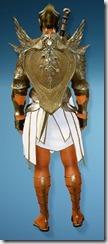 bdo-kibelius-warrior-all-3