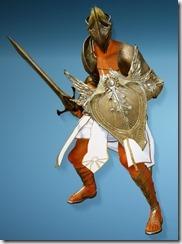 bdo-kibelius-warrior-all-4