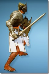bdo-kibelius-warrior-all-5
