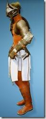 bdo-kibelius-warrior-costume-2