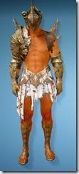 bdo-kibelius-warrior-min-dura