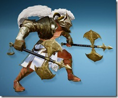 bdo-kibelius-wings-berserker-full-4