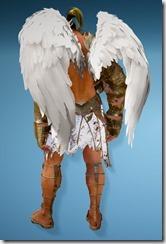 bdo-kibelius-wings-berserker-min-dura-2