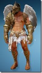 bdo-kibelius-wings-berserker-min-dura