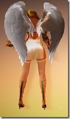 bdo-kibelius-wings-ranger-costume-3
