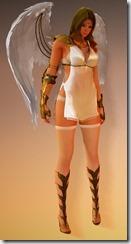 bdo-kibelius-wings-ranger-costume