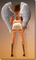 bdo-kibelius-wings-ranger-full-3