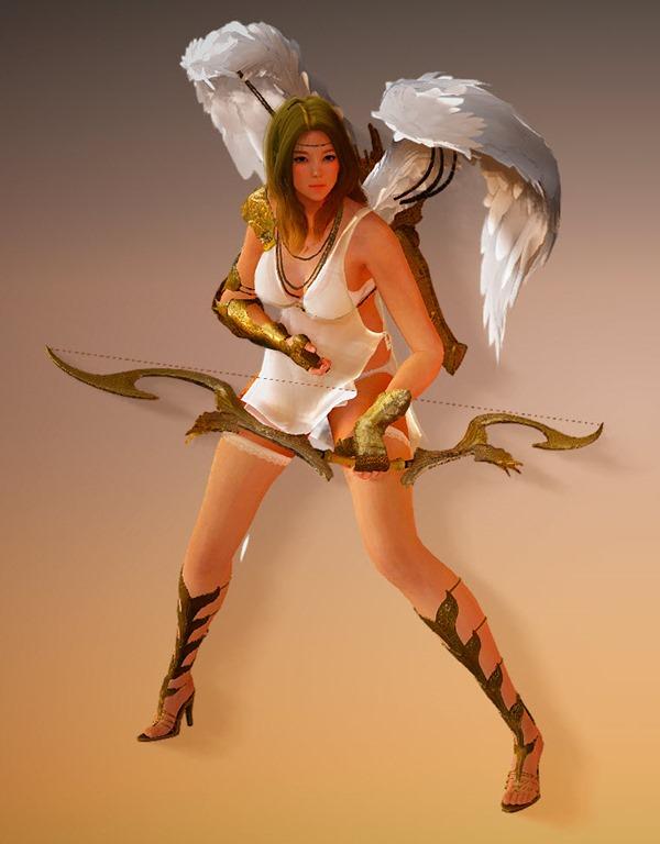 bdo-kibelius-wings-ranger-full-4 jpg -