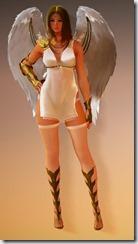 bdo-kibelius-wings-ranger-full