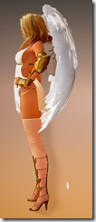 bdo-kibelius-wings-sorc-costume-2