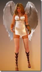 bdo-kibelius-wings-sorc-costume