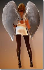 bdo-kibelius-wings-sorc-full-3