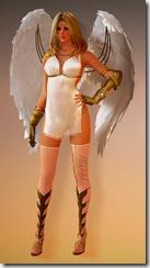 bdo-kibelius-wings-sorc-full-5