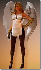 bdo-kibelius-wings-sorc-full