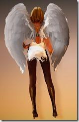 bdo-kibelius-wings-sorc-min-dura-2