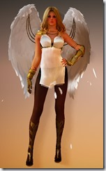 bdo-kibelius-wings-sorc-no-helm