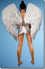bdo-kibelius-wings-tamer-min-dura-2