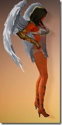bdo-kibelius-wings-valkyrie-costume-2