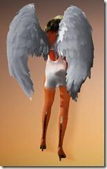 bdo-kibelius-wings-valkyrie-costume-