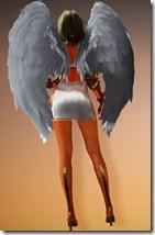 bdo-kibelius-wings-valkyrie-full-3