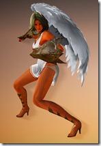 bdo-kibelius-wings-valkyrie-full-4