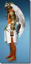 bdo-kibelius-wings-warrior-full-2