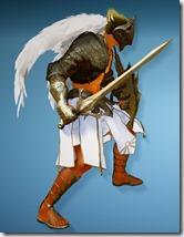bdo-kibelius-wings-warrior-full-5