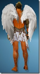 bdo-kibelius-wings-warrior-min-dura-2