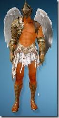 bdo-kibelius-wings-warrior-min-dura