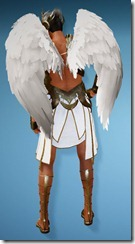 bdo-kibelius-wings-wizard-costume-3