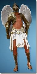bdo-kibelius-wings-wizard-costume