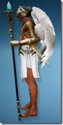 bdo-kibelius-wings-wizard-full-2