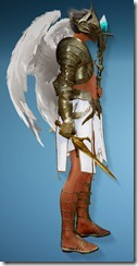 bdo-kibelius-wings-wizard-full-4