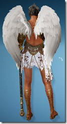 bdo-kibelius-wings-wizard-min-dura-2